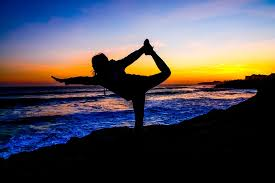 Yoga in Waalwijk, wanneer begin jij?