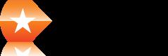 lustrumreis
