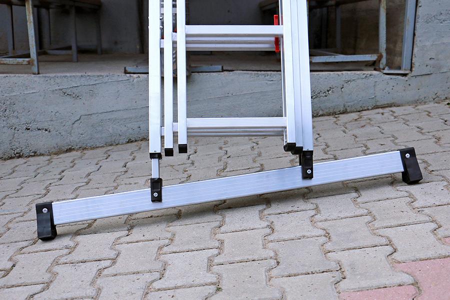 Altrex Ladder