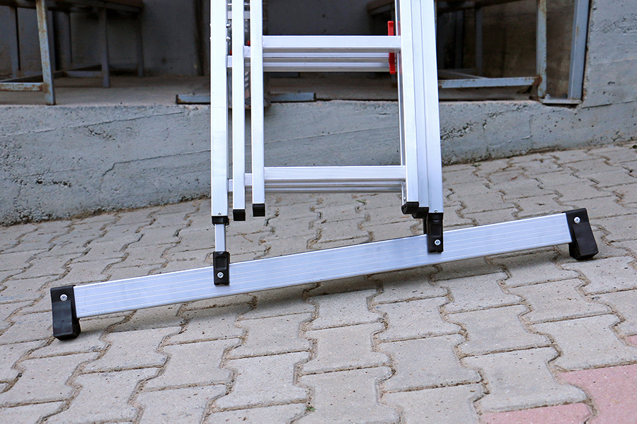 Altrex Ladder kopen